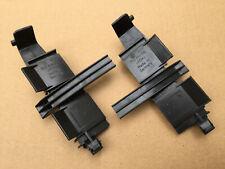 T4 Führung Frontgrill 7D0854509 7D0854510 lange Front Frontblech Frontblende VW
