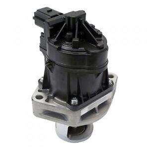 Brand New Genuine EGR valve for Jeep Grand Cherokee Mk II 2.7 CRD