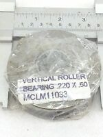 1 pc K 253017 25x30x17 mm Metal Needle Roller Bearing Cage Assembly 25*30*17