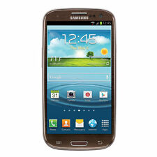 Samsung 32GB Mobile Phones