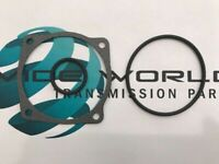 Ford Mazda M5R2 M5OD Transmission Reverse Needle Bearing  Set of 2 476277-1