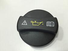 Mercedes-Benz Öldeckel für Motoröl A0000101285
