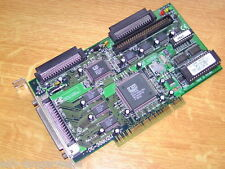 TEKRAM WideUltra2 SCSI Controller   DC-390U2B/W
