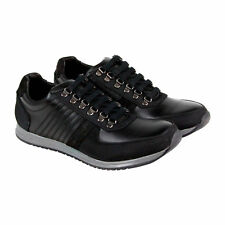 1fad8271348 Steve Madden Athletic Shoes for Men for sale