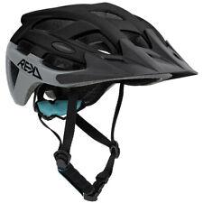 REKD Pathfinder Lightweight MTB/ Trail Helmet Black