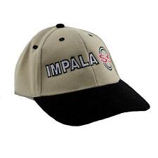 Original Chevy Chevrolet Impala SS Muscle Car Basecap Mütze Trucker Baseball Cap