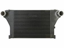 For 2008-2010 Hino 185 Turbocharger Intercooler Spectra 96514JR 2009
