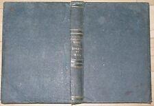 Wagner Entdeckungsreisen in Feld und Flur im Wald und auf der Heide EA 1863