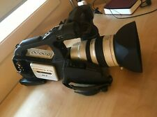 Canon Xl2 Mini Dv Camcorder (cord/charger, and shouder strap included, in this )