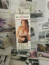 Belly Bandit Belly Shield in Nude size 2 (LG-2XL) BNIB sealed pack