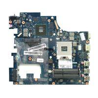 For Lenovo Ideapad G780 QIWG7 LA-7983P 90000406 Motherboard Mainboard GT630M