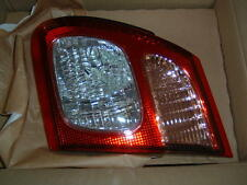 NISSAN PULSASR  N16 S1 RH NEW T/LIGHT IN BOOT LID