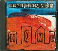 "-:¦:- DEPECHE MODE ""Home"" Single-CD"