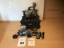 Sony Dcr-Vx1000 video camera digital Camcorder Sea & Sea housing Vx1000 Pro