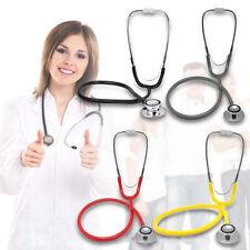 Stethoskop Doppelkopf Schwestern Stetoskop Rettungsdienst Baby Praxis Stethoskop