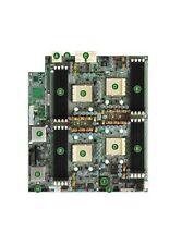 IWILL QK8S-HT Quad AMD Socket-940 Server Motherboard