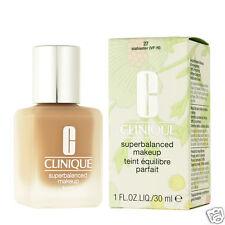 Clinique Superbalanced Make-Up 30 ml