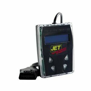 JET Performance 15015 Computer Programmer, Chevy, GMC, 4.3L, Each