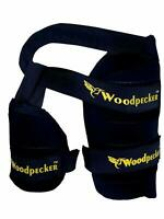 Right Hand Thigh Guard for Cricket Large Size AU