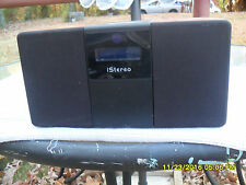 USED  KODA  I  STEREO  (IP915)  I  POD  DOCKING  STATION