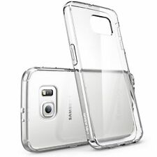 Clear Bumper for Samsung Mobile Phones and PDAs