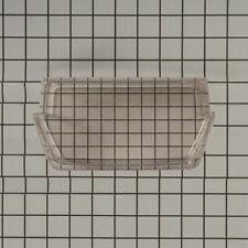 Genuine W10803530 Whirlpool Appliance Door Shelf Bin