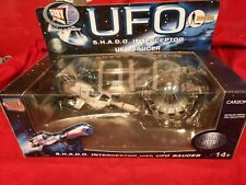 More details for product enterprises ufo interceptre  been on display in shop