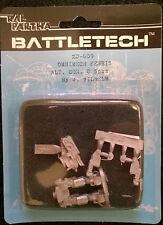 Ral Partha Battletech 20-609 Omnimech Fenris (Mint, Sealed)