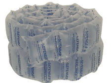8x8 Air Pillows 26 Gallon Void Fill Packaging Compare Packing Peanuts Shipping