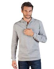 Sweat-shirts à capuches taille M pour homme
