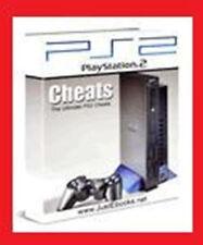Trucos de PSP2