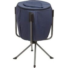 Full Standing Portable Party Cooler Bag, Large Insulated Beach Picnic Ice Chest