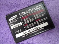 OEM SAMSUNG AB503442BA BATTERY for Hue R500, SGH-a127, SGH-t509 Li-Ion
