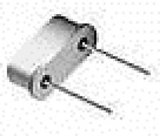 QUARZO RISUONATORE UC-49 30,925 MHz