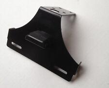 Yamaha YZF-R1 04-06 SP Engineering Tail Tidy + 2 Pairs Carbon Arrow Indicators