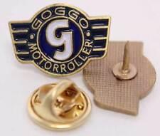 Goggo SCOOTER Pin (pw131)