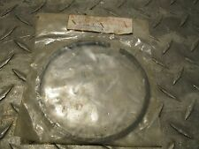 Allis Chalmers PTO Brake Piston Ring Seal 267622 70267622 7010,7040,70745,7060 +