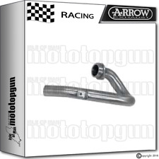 ARROW COLLETTORI RACE SUZUKI DR-Z 400 SM 2005 05 2006 06 2007 07