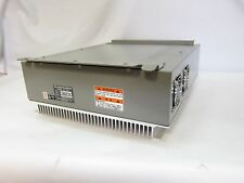 Furuno FS-1570T Tranceiver Unit For FS-1570 MF/HF Radiotelephone Radio Phone