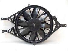 Radiator Cooling Fan For 00-02 Dodge Dakota 00-03 Dodge Durango Performance
