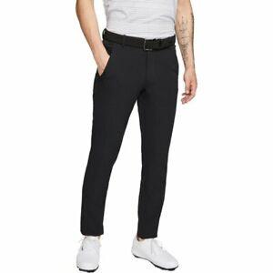 Nike Mens 6 Pocket Black Slim/Dri Fit Golf Pants - New - BV0278-010 - $85