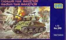 M1A2 Tonneau avec fil protecteur pour SHERMAN M4 #35L138 1//35 ABER 76 mm U.S