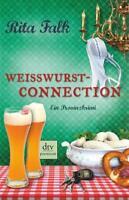 Weißwurstconnection Franz Eberhofer Bd 8 Rita Falk 2016, dtv Premium Taschenbuch