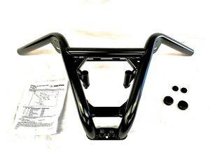 Polaris Front Low Profile Bumper 2879449-458