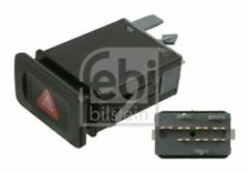 Febi Hazard Warning Switch  22292  OEM 1J0 953 235 J