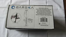 Barska Digiscoping Adapter for Spotting Scope Telescope Camera Optic, AF10540