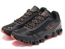 Under armour Running Shoes Men's Low Top for sale | eBay
