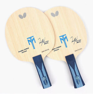 Butterfly Timoball ALC table tennis racket  made in Japan