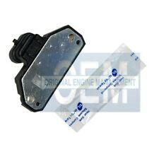 Ignition Control Module 7137 Pronto