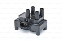 0221503490 Bosch Ignition Coil / Ignition Coil Pack Brand New Genuine Part